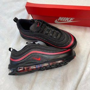 Nike Air Max 97 Valentines Day